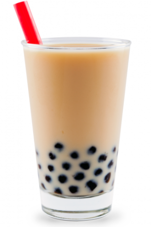 bubble-tea-bar