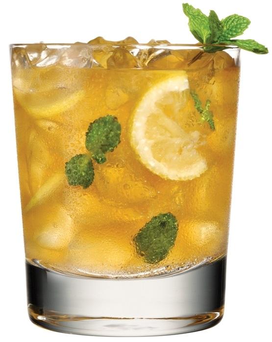 виски смэш