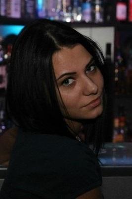 Валерия - барледи