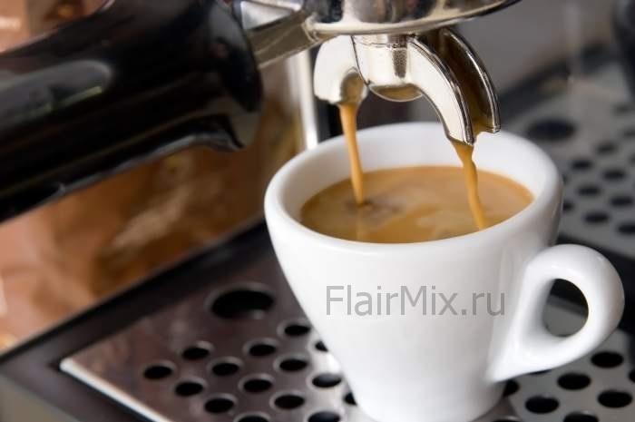 выездной кофе бар
