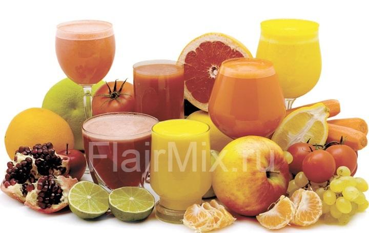 detoks-juice